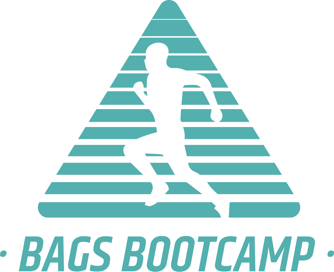 Bags Bootcamp